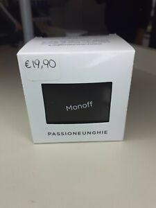 GEL PASSIONE UNGHIE MONOFF