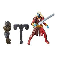 Avengers Marvel Legends Series 6-inch Malekith