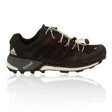 competitive price d2896 8aac4 Zapatillas deportivas de hombre adidas adidas Boost
