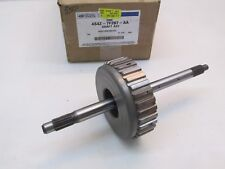 Ford Focus Transit Connect OEM Auto Transmission Shaft Turbine 4S4Z-7F207-AA