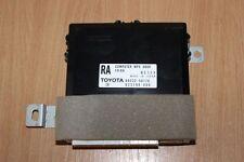 2002 LEXUS LS 430 / FR DROIT MPX PORTE ORDINATEUR 89222-50170