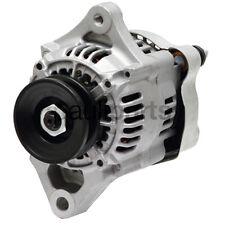 Kubota Lichtmaschine, 12V/45A, B3030HDB/HDBC, BX2200D/E, F1900, F2400, F2560