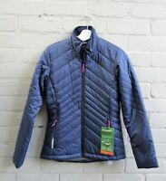 Icebreaker Puffer Jacket  Womens XS