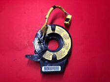 2004-2009 MAZDA 3 AIR BAG CLOCK SPRING CRUISE EQUIPPED USED OEM!