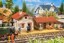 Pola G 330896 Bahnhof Ardez Neu