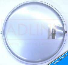ARISTON MICRO GENUS 24HE 28HE 32HE MFFI  EXPANSION VESSEL 998616