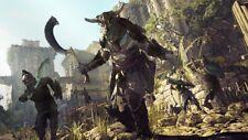 & Strange Brigade Microsoft Xbox One Game