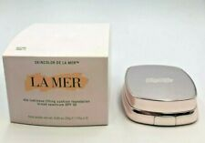 La Mer The Luminous Lifting Cushion Foundation SPF 20 Nuetral Ivory 12 NIB