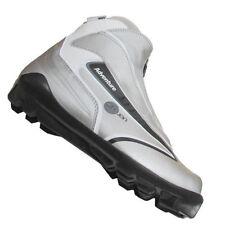 Chaussures de neige pointure 37