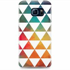 Multicoloured Cases, Covers & Skins for Samsung Galaxy Ace