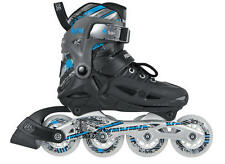 Powerslide Kinder Inliner Skates  - größenverstellbar von Größe 29-32