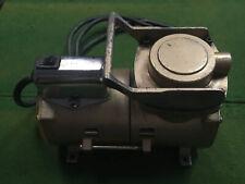 Sparmax Ac-100 Oil-less Mini Air Compressor by Sparmax