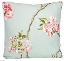 Vintage/Retro Floral Decorative Cushions