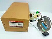 OEM FORD Fuel Pump Module Assembly for Escape Mariner 2005-2007 2.3L 3.0L