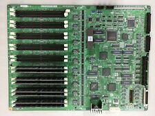 SCREEN 8800II/FUJI JAVELIN 8800II IMB BOARD