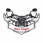 Mars knight MoTo