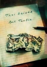 BFI Film Classics: Taxi Driver by Amy Taubin (2012, Paperback, Revised)