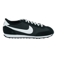 Nike Men's Mach Runner Shoes