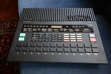 yamaha drum machines for sale ebay. Black Bedroom Furniture Sets. Home Design Ideas
