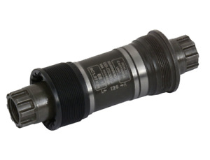 Shimano BB-ES300 Octalink Bottom Bracket 68mm x 118