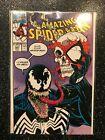 Marvel The Amazing Spider-Man V.1 1-441 You Pick Choose Venom Carnage High Grade