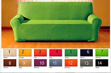 funda élastica para sofa, chaise longue, silla, sillon, sitzbezug, copridivano