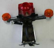 Chinese Scooter Taillight Assembly Classic