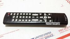 Olevia TV Remote Control for 227V 232S 232S12 232S13 232T12 232V 237S11 237T11