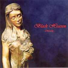 BLACK HEAVEN obscurity ( goth female ) LACRIMOSA