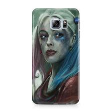Étuis, housses et coques avec clip brillants Samsung Galaxy S6 pour téléphone mobile et assistant personnel (PDA)