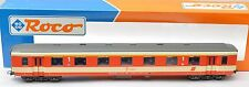 HO-ROCO 44487 OBB Austrian Railways 1st Class Passenger Coach (PG)