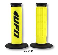 Manopola Ufo Challenger Giallo-Yellow