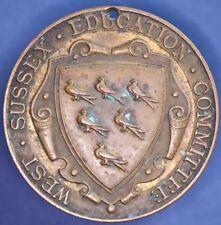 School/University Medals/Ribbons Memorabilia