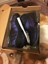 nike air penny 1/2 cent