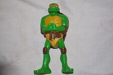 2007 Playmate Teenage Mutant Ninja Turtles Michelangelo McDonald's TMNT-207