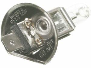 For 1999-2001 Nissan Altra EV Headlight Bulb Wagner 18442FK 2000