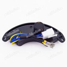 290440008 290440012 BM10680 BM10680S Generator AVR Voltage Regulator 5