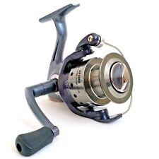 5.2:1 AF4000 New Fishing Spinning Reel Boat Pier Saltwater/Freshwater