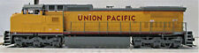 ATLAS MASTER GOLD ITEM #9621 LOCOMOTIVE UNION PACIFIC NO NUMBERS HO SCALE