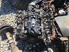 2001 2002 Chevy Silverado Tahoe GMC Sierra Yukon Truck 4.8L V8 ENGINE
