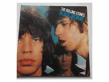 The Rolling Stones ‎- Black And Blue - LP FOC