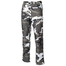 Pantaloni da combattimento americani, BDU, URBANO MF 01294U