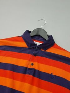 JACK WILLS L/S RUGBY SHIRT SIZE XL EXCELLENT CONDITION!