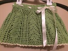 girls skirt for a 2 year old