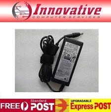 Samsung AC Adapter 60W Model No. ADP-60ZH A AD6019 19V 3.16A  5.5*3.0 Delta
