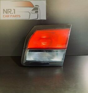 Genuine OEM Mazda 626 from 1997 Rear Tail Light Right GE4T513F0B