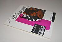 █ LES CAHIERS DE L'HISTOIRE n° 60 (1966) LE PROCES DE NUREMBERG il y a 20 ans █
