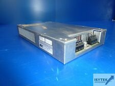 SEW Eurodrive EMV-Modul EF 030-503 EF030-503 826385X