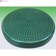 Cando Fabrication Exericse Disc, Green