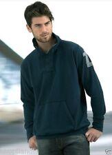 Jersey Suéter Tricot Sweater свитер Maglione Pull tröja MASSANA SPAIN Talla/Sz M